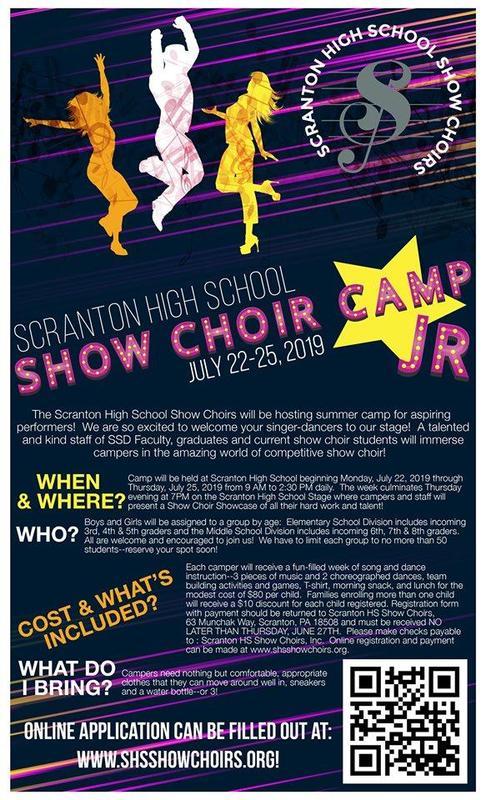 choir camp.jpg