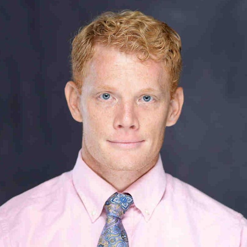 Justin Zelenka's Profile Photo
