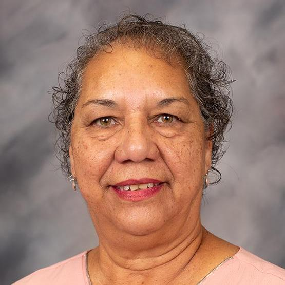 Ella Ramos's Profile Photo