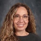 Lori McArthur's Profile Photo