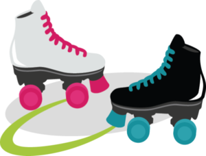 Roller Skates.png