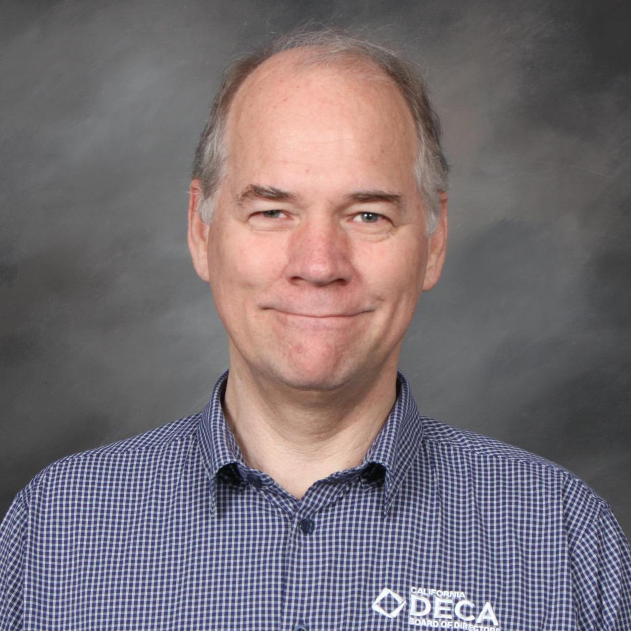 Dennis Mifflin's Profile Photo