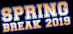 Spring break 2019 .png