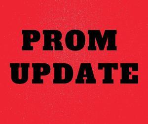 Update_ SSHS Prom Postponed (1).jpg