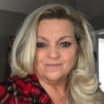 Tammy Wheeler's Profile Photo