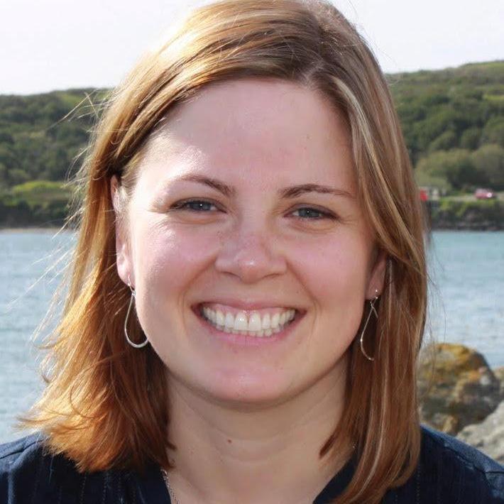Doran Morgan's Profile Photo