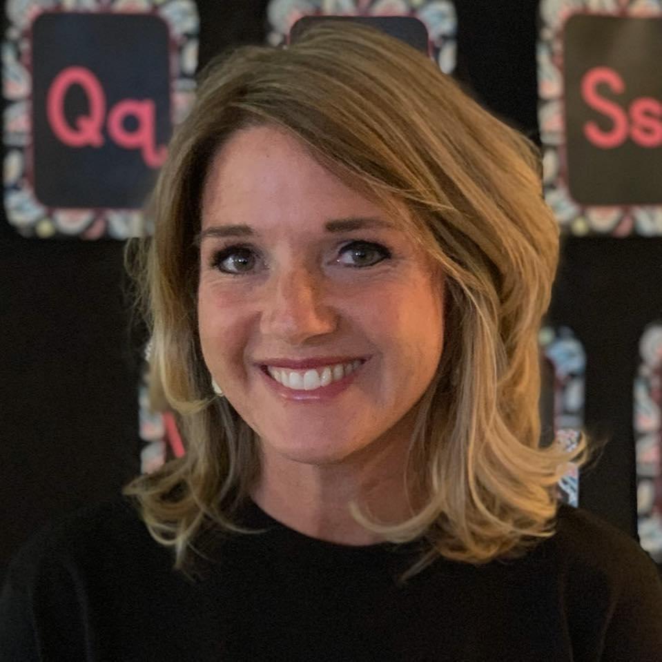 Rachel Hicks's Profile Photo