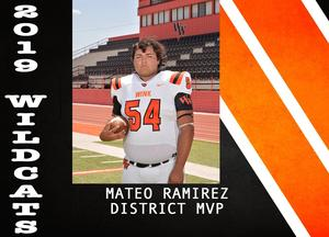 all-district, ramirez, m.jpg