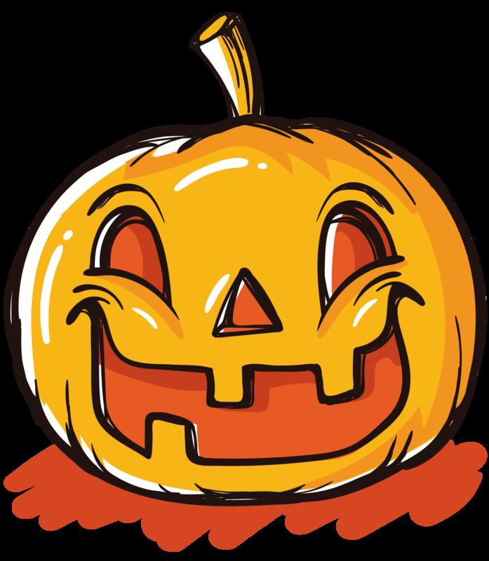 Halloween Celebration Guidelines Thumbnail Image