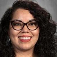Adriana Robles's Profile Photo