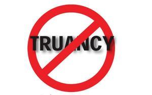 No Truancy