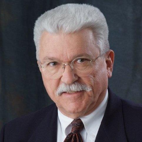 Wayne Preston's Profile Photo
