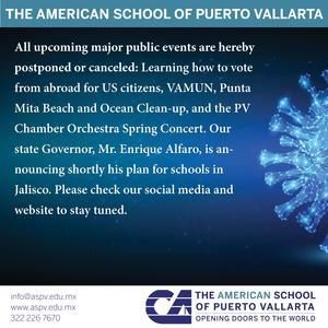 Corona virus announcement 2.jpg