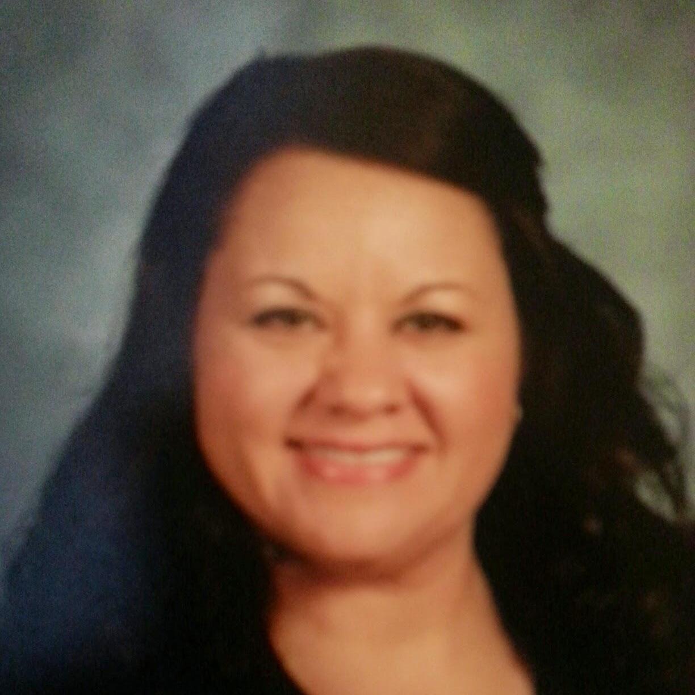 Sitta Williams's Profile Photo