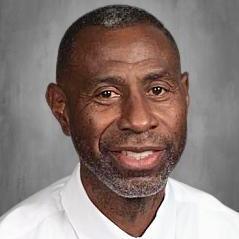 Dave Johnson's Profile Photo