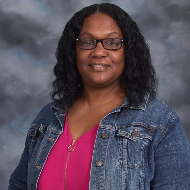 Cassandra Shoemo's Profile Photo