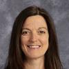 Laurie Citro's Profile Photo