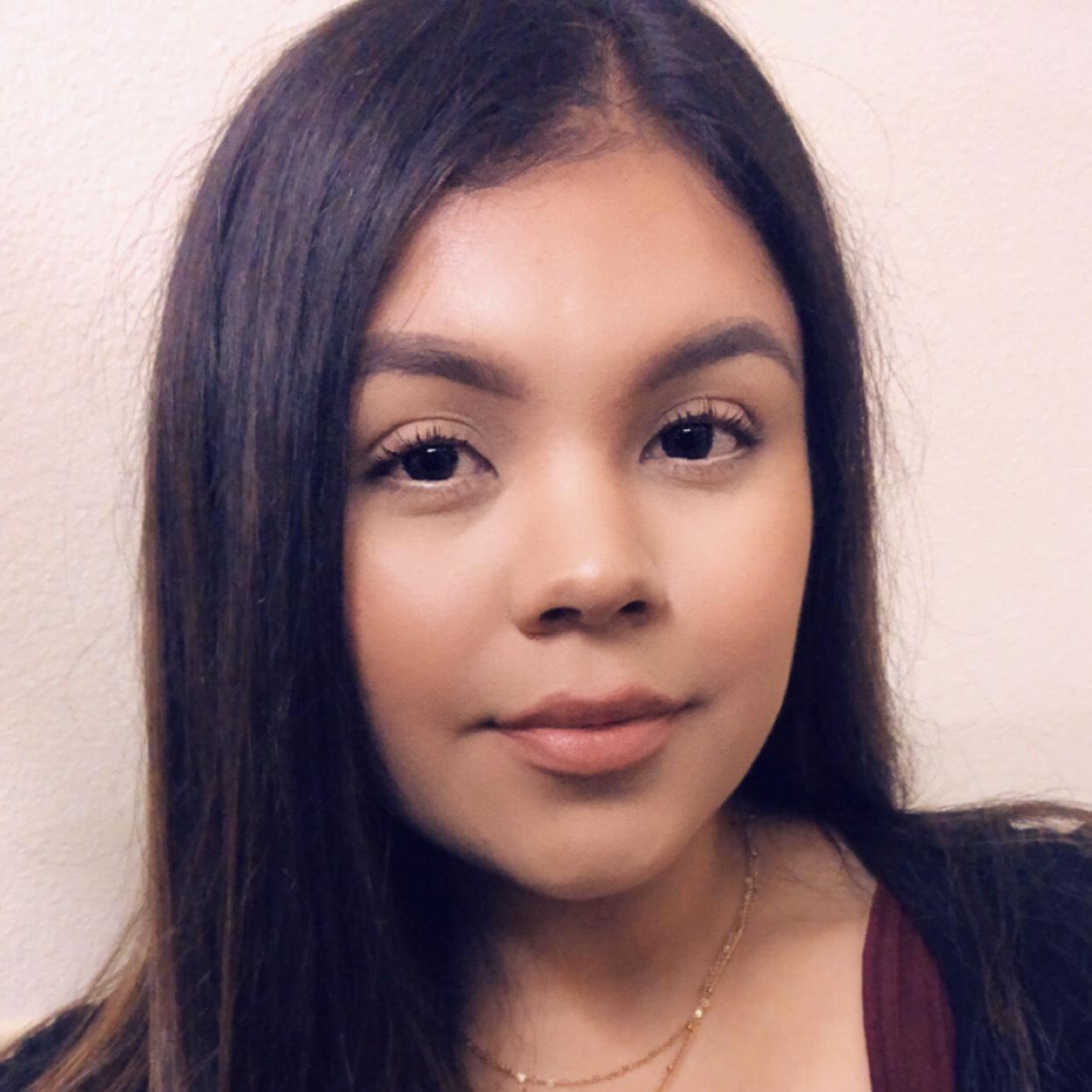 Cindy Torrez's Profile Photo