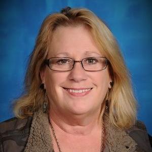 Dawn Guilbault's Profile Photo