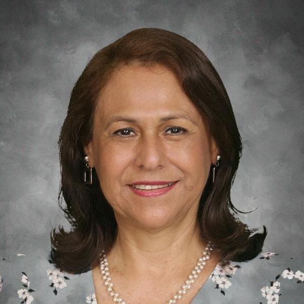 Lilia Lozano's Profile Photo