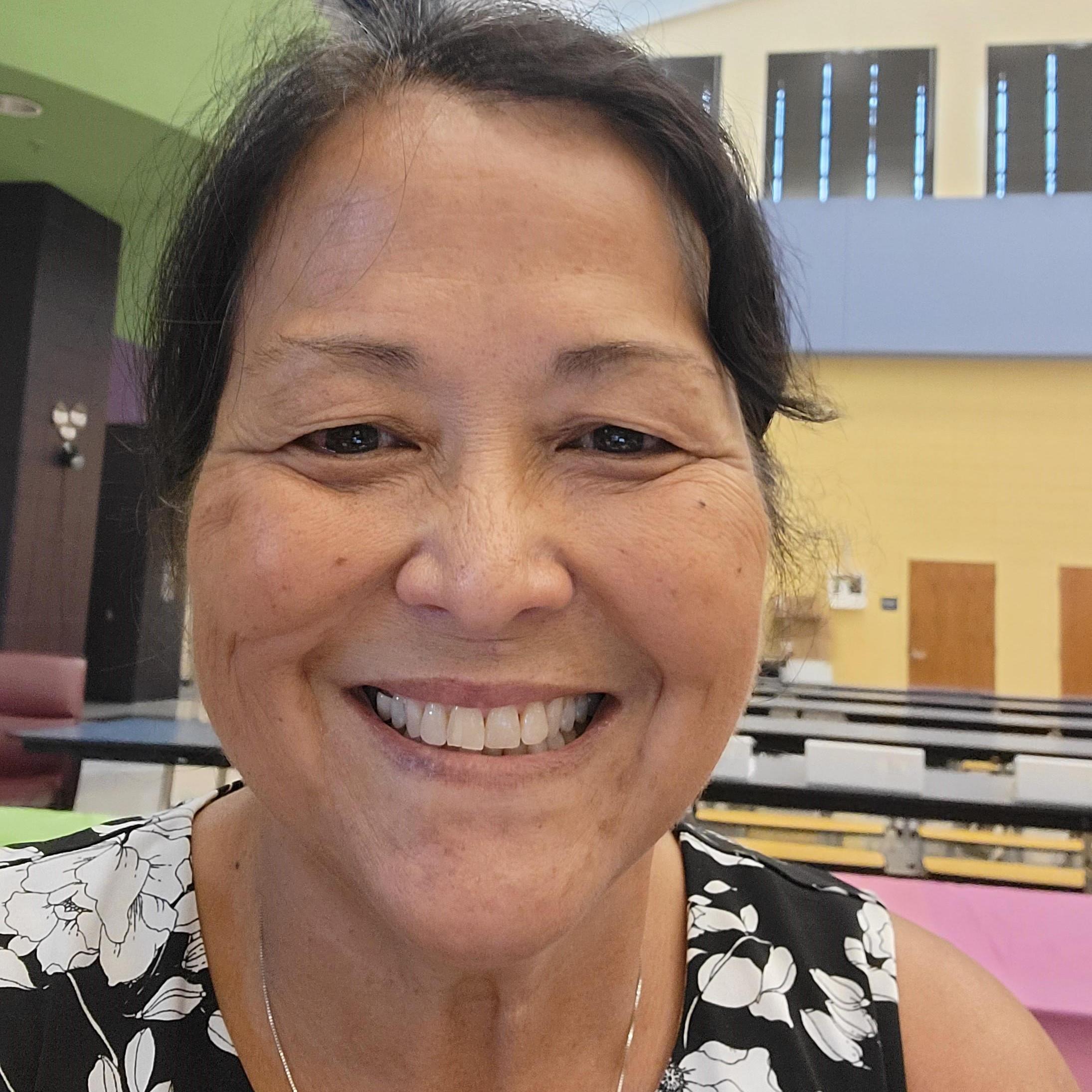 Terri Kelley's Profile Photo