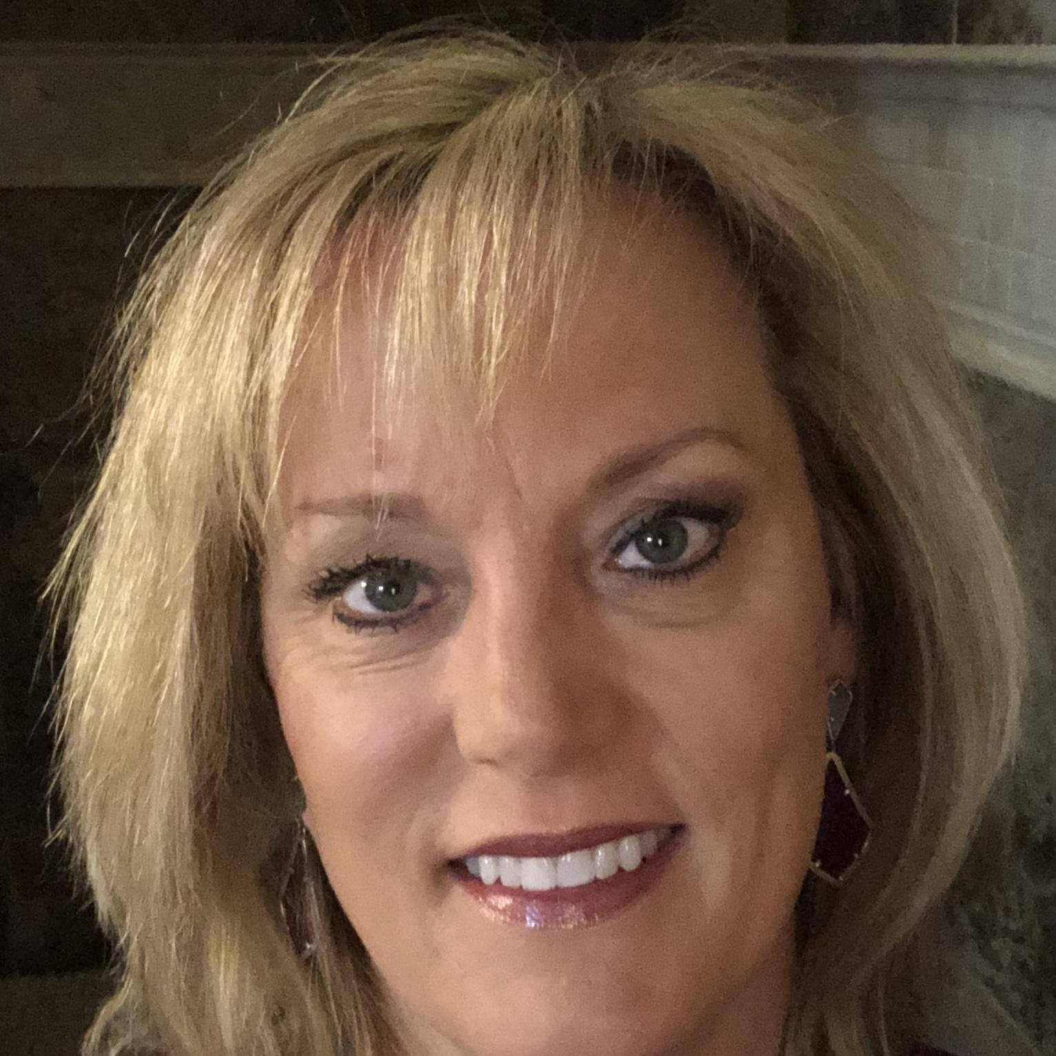 Kelly Fortenberry's Profile Photo