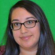 Alexis Cervera's Profile Photo