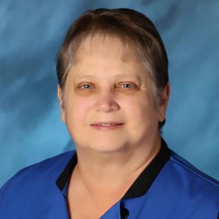 Tamara Squires's Profile Photo