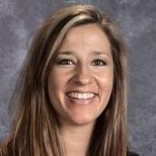 Jennifer Saddler's Profile Photo