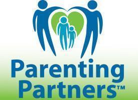 Parenting Partners / Compañeros en la crianza Featured Photo