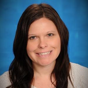 Kristina Everts's Profile Photo