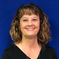 Sherry Bennett's Profile Photo