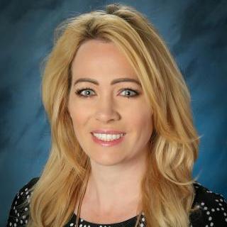 Jennifer Kantola's Profile Photo