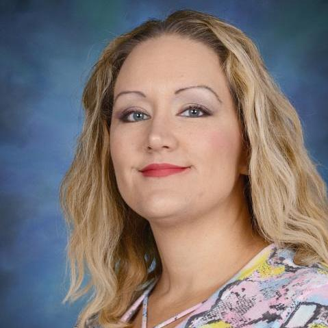 Steffanie Schroyer's Profile Photo