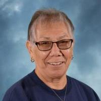 Anita Betancourt's Profile Photo