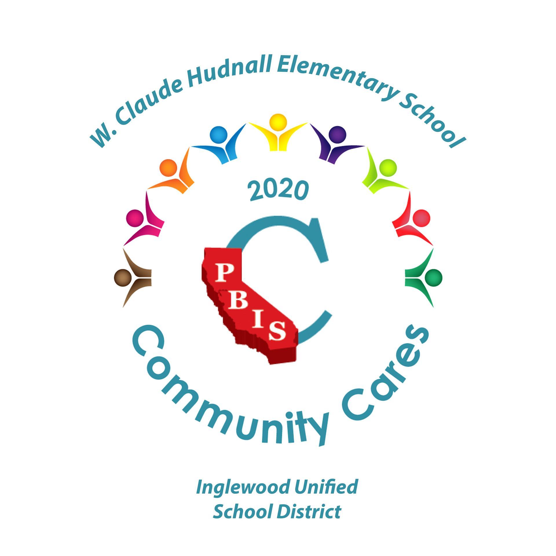 PBIS Community Cares
