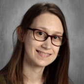 Alexandria McNair's Profile Photo
