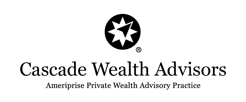 Cascade Wealth Advisors logo