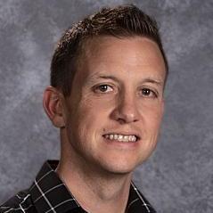 Mr. Mauer's Profile Photo