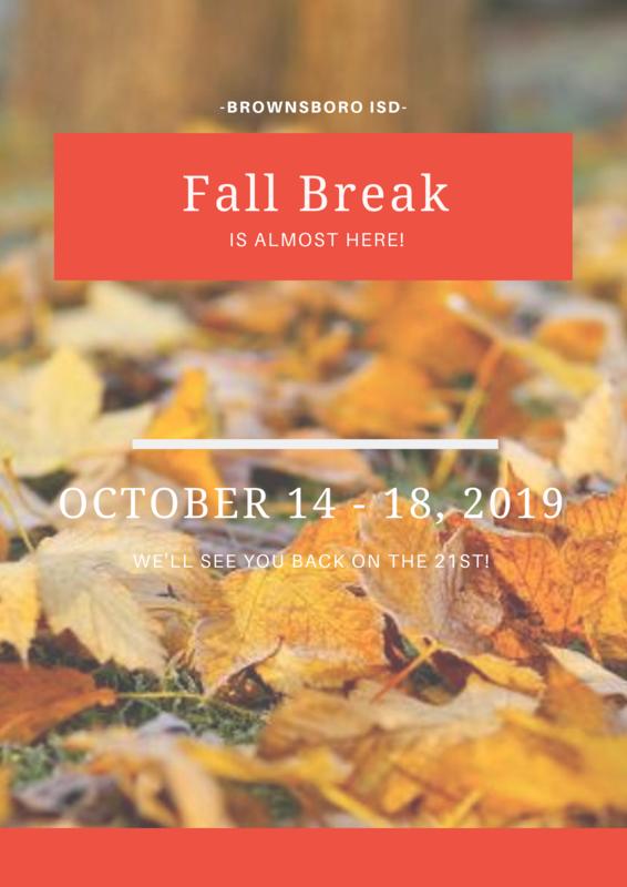 Fall Break .png