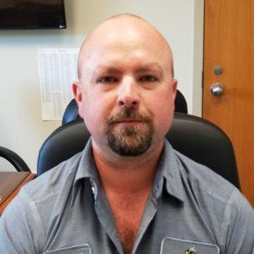 Jason Elliott's Profile Photo