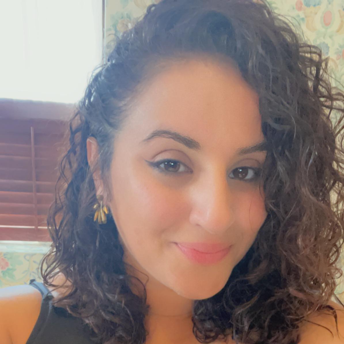 Amanda Rasslan's Profile Photo