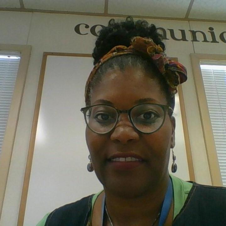 Sheila Lawrence's Profile Photo