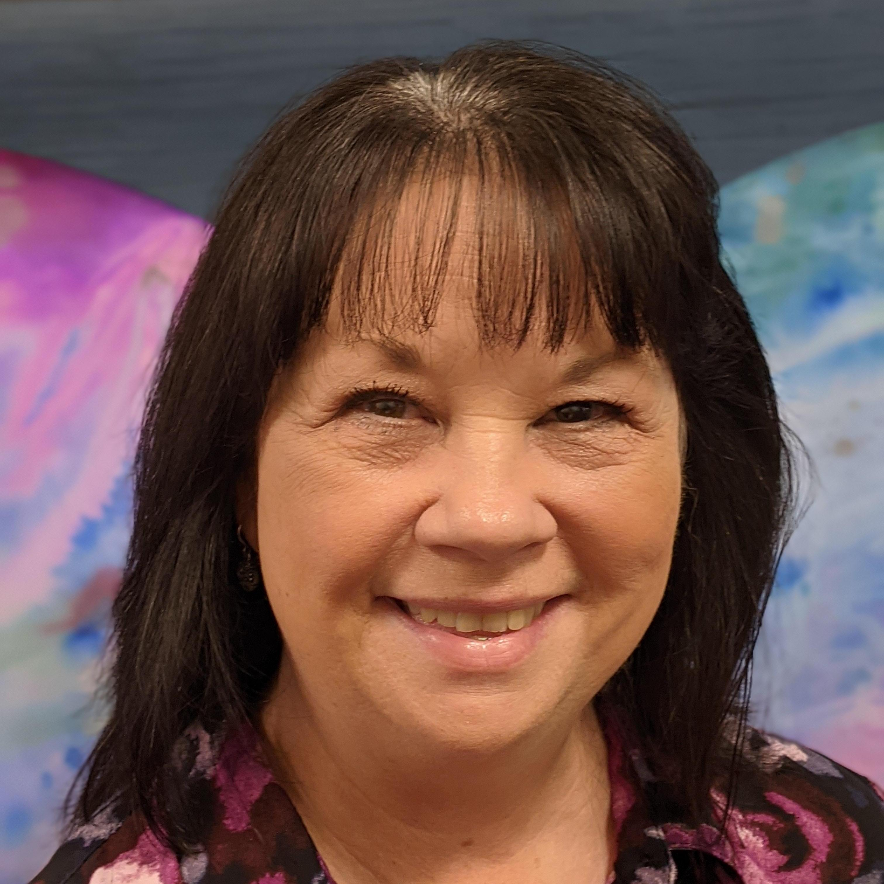 Susan Randolph's Profile Photo