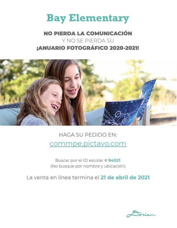 yearbook spanish.jpg