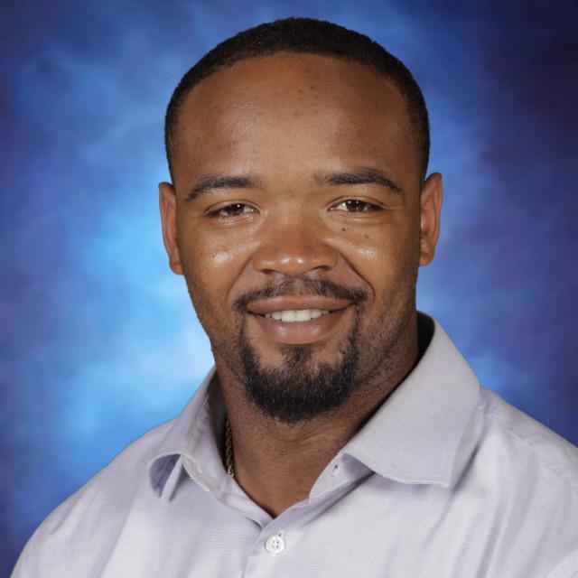 Norris Milton's Profile Photo