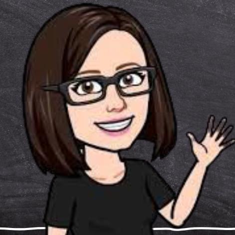 Deborah Hanning's Profile Photo