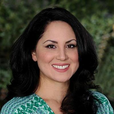 Angie Mendoza's Profile Photo