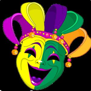 2_kisspng-clip-art-mardi-gras-mask-vector-graphics-image-mardi-gras-clip-art-baby-clipart-hatenylo-com-5b73a01ecf8ad8.1295202515343042868501 copy.png