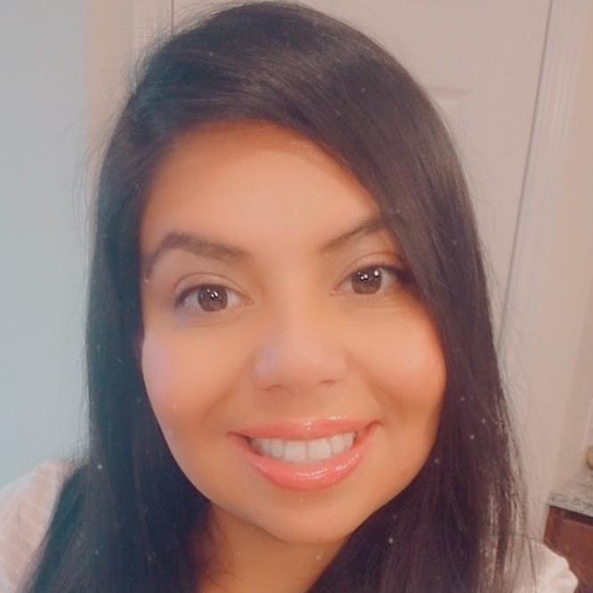 Sandra Rada's Profile Photo